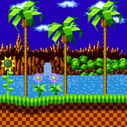 Green Hill Zone 01 StH.png