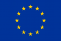 Flag of European Union.png