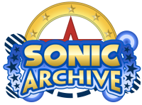 Sonic Archive logo.png